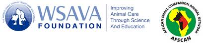 WSAVA Foundation.png